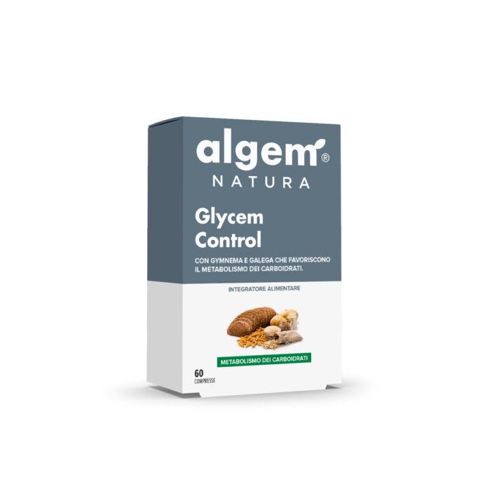 Diabet mellitus glukoze antioksidant